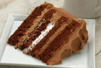 milk-chocolate-layer-cake