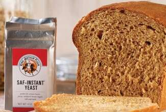 old-fashioned-oatmealbread