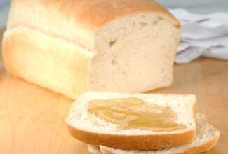 yeasted-banana-sandwich-bread
