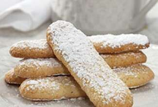 Lemon Snowball Cookies King Arthur Flour
