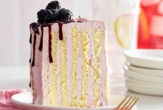 Red Velvet Cake | King Arthur Flour