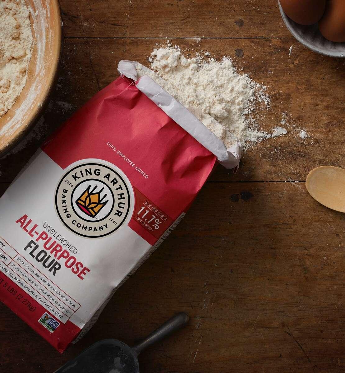 Serendib Flour Mills showcases its 7 Star Flour range at the ...
