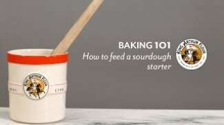 Baking Skills King Arthur Flour